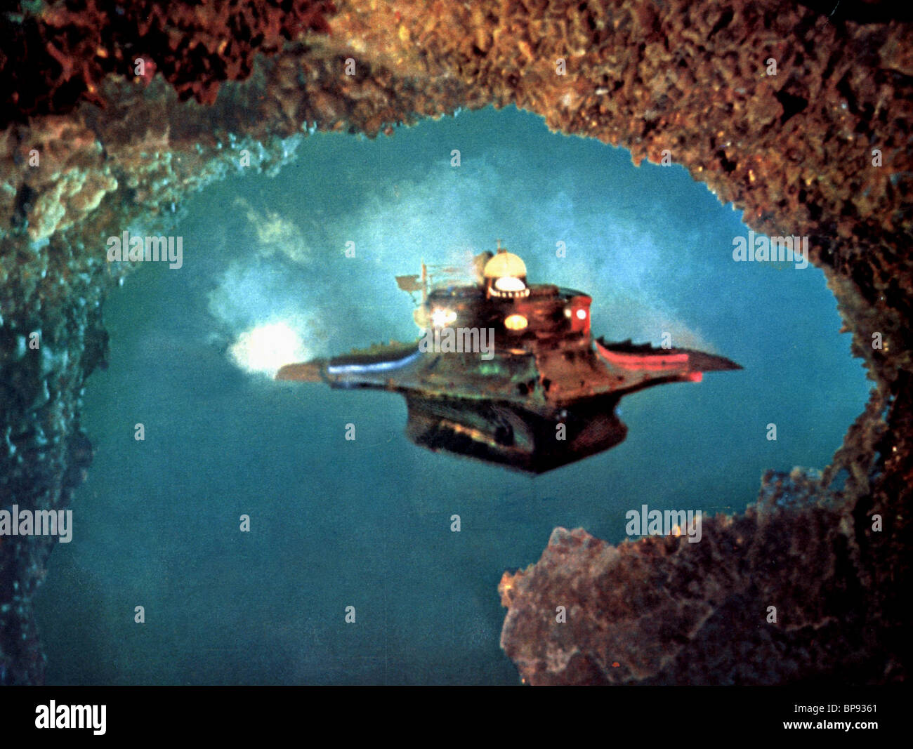 captain nemo and the underwater city 1969 download