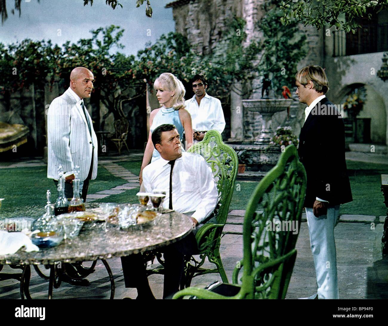 Donna Cruz (b. 1977) Adult movies Jodie Foster,Kelley Jakle