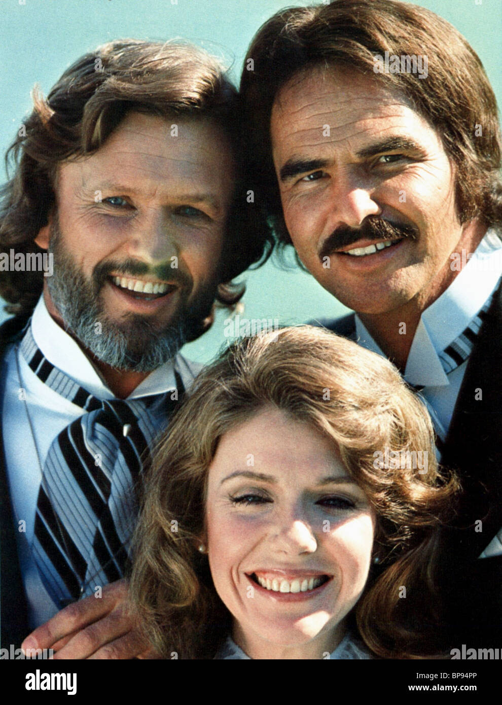 Billy ritchie stock photos billy ritchie stock images alamy kris kristofferson burt reynolds jill clayburgh semi tough 1977 stock image altavistaventures Images
