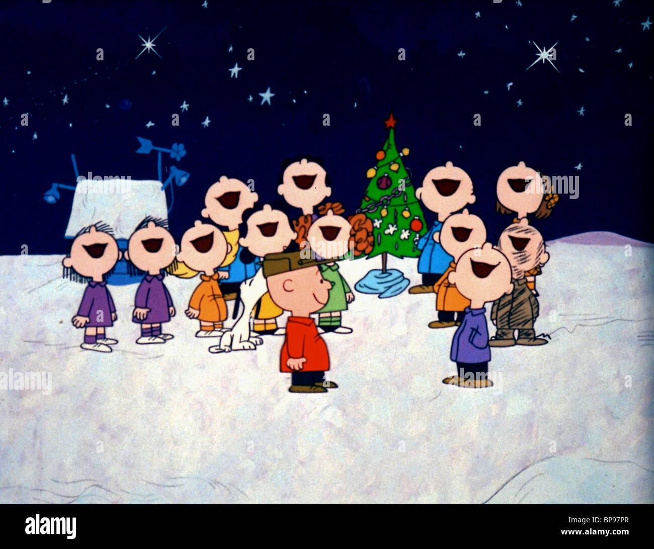 Choir Christmas Stock Photos & Choir Christmas Stock Images - Alamy