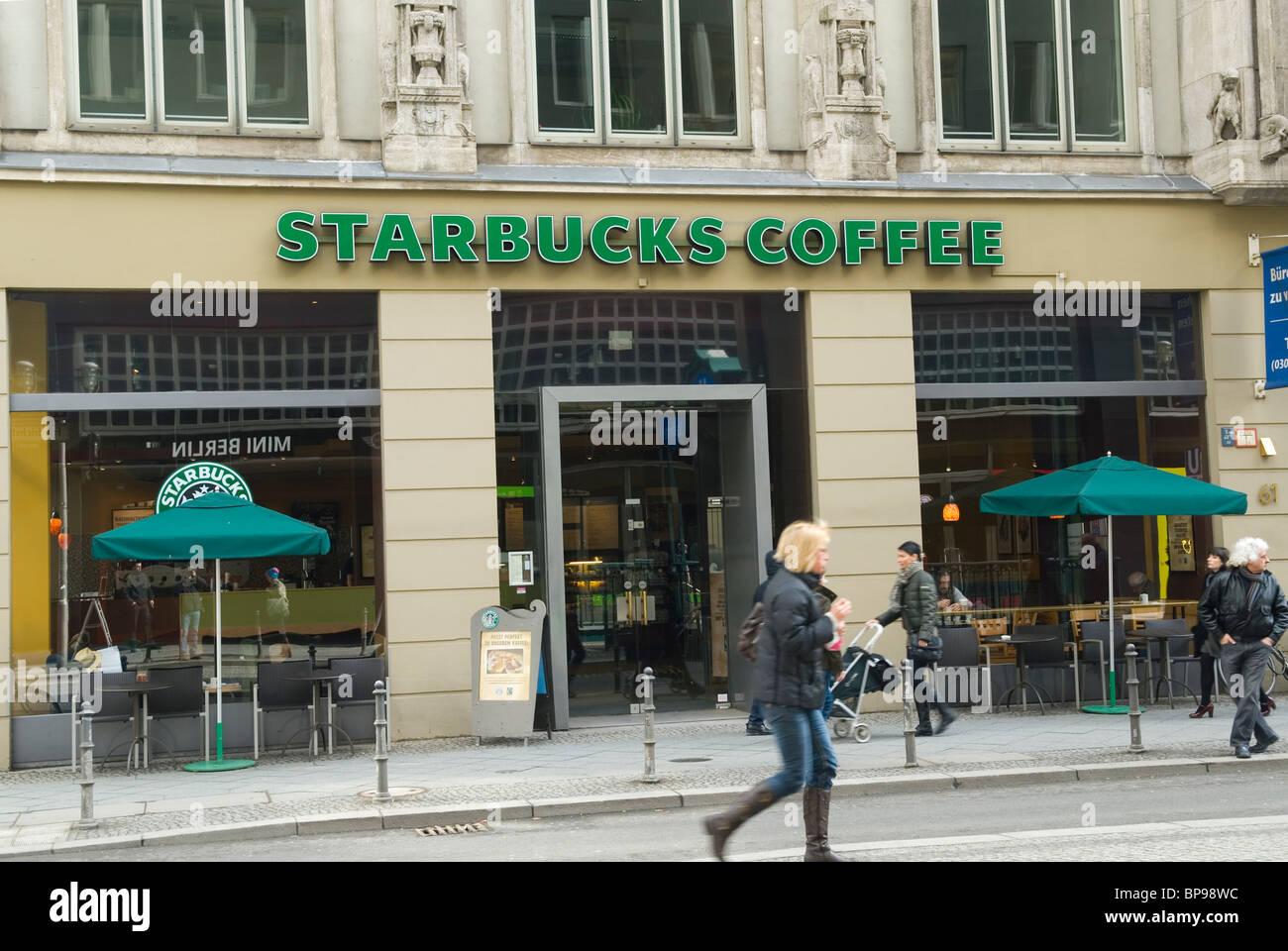 Restaurants Near Stadtmitte Berlin