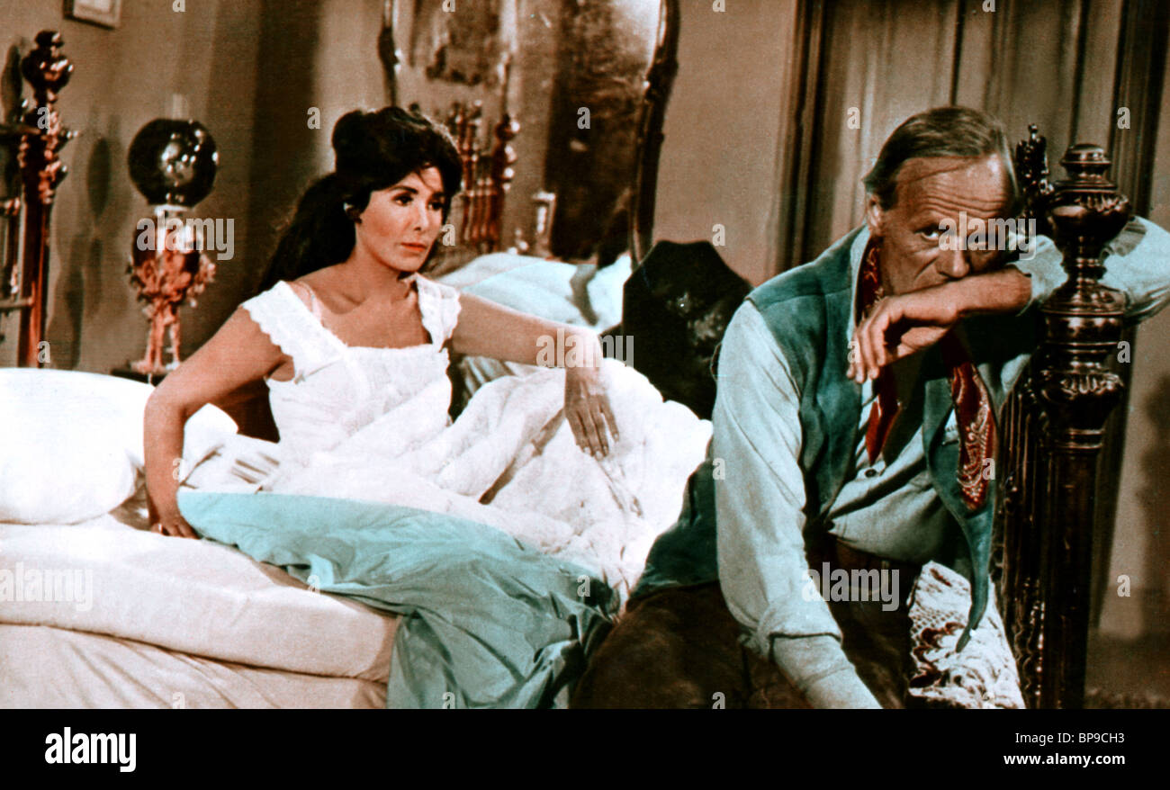 Image result for richard widmark lena horne