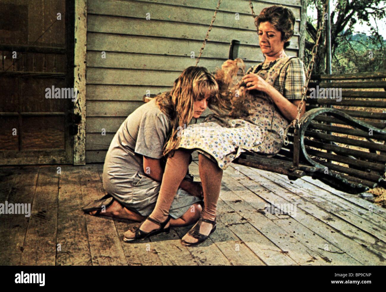 Tresa Hughes Tresa Hughes new pictures