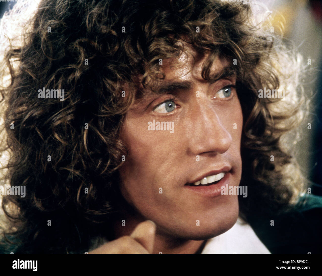 fd7c47b7f ROGER DALTREY TOMMY (1975 Stock Photo  30940900 - Alamy