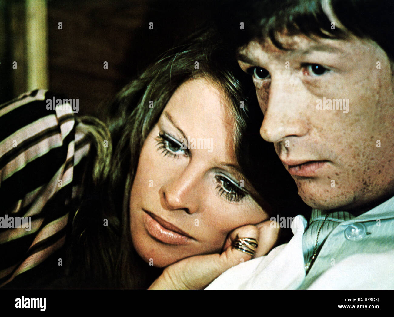 julie-christie-john-hurt-in-search-of-gr