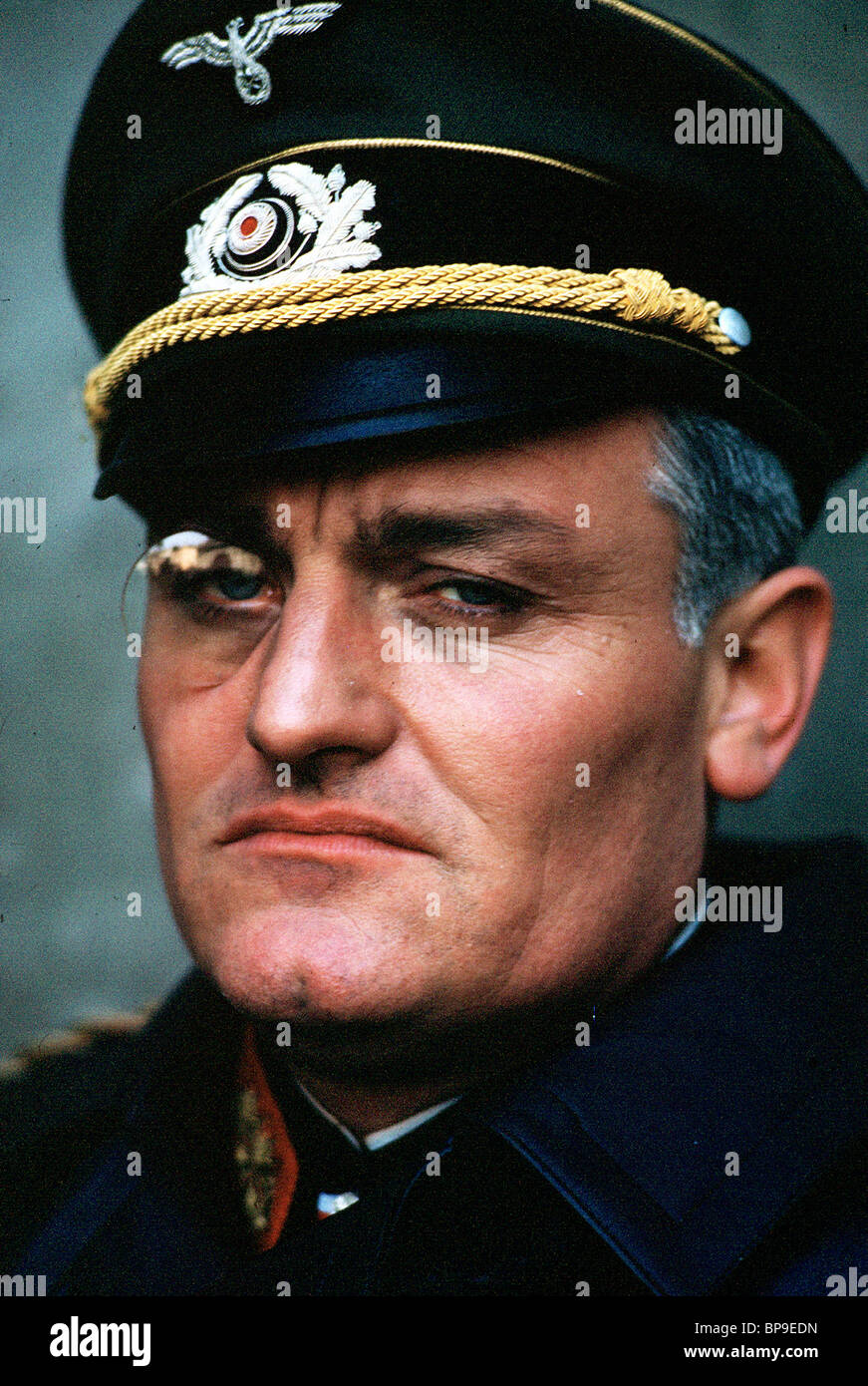 Charles gray the night of the generals 1966 stock photo 30941729 charles gray the night of the generals 1966 publicscrutiny Image collections