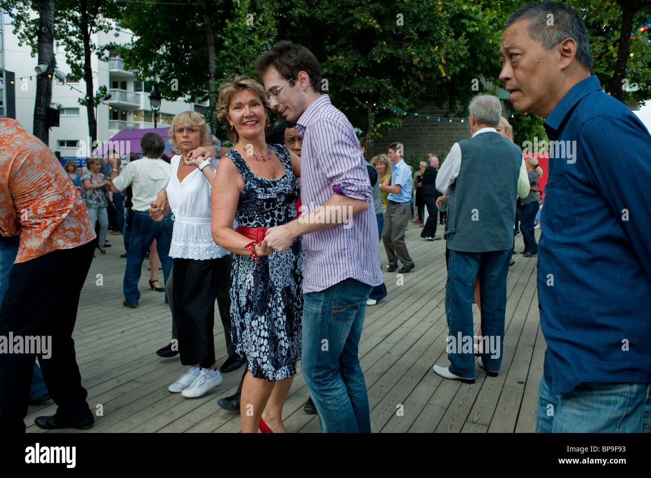 French couples photo 85