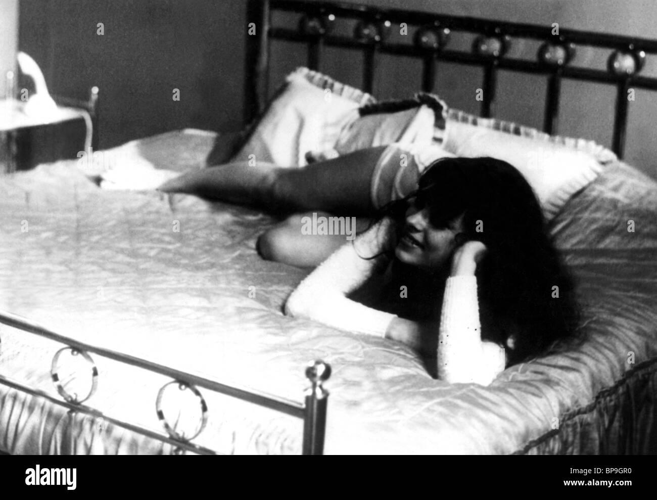 Diana Kjaer Nude Photos 28