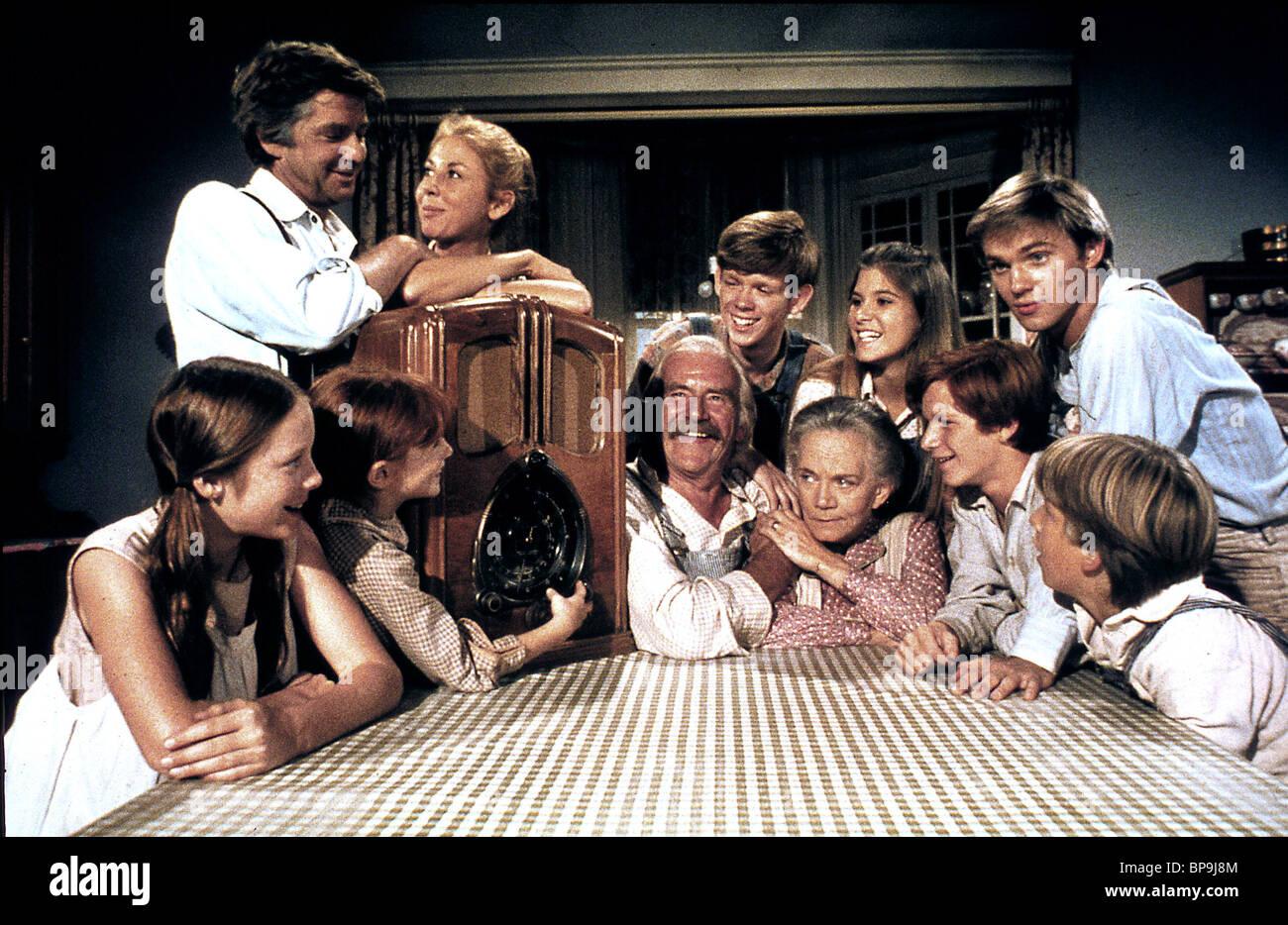 Monty Hall pics