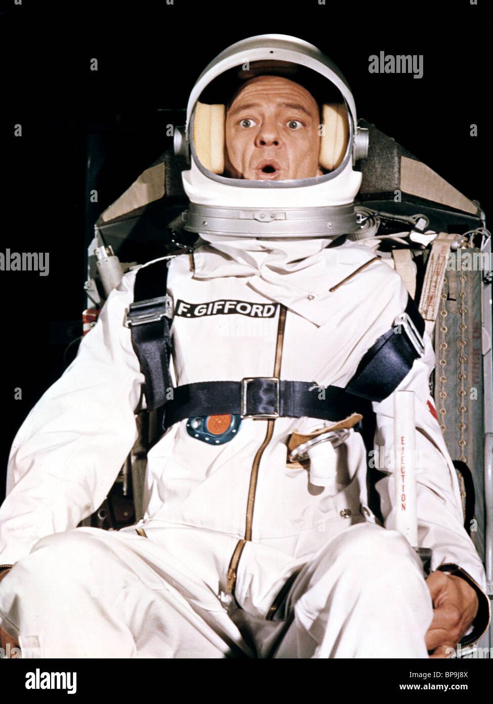 The Reluctant Astronaut Wwwpixsharkcom Images