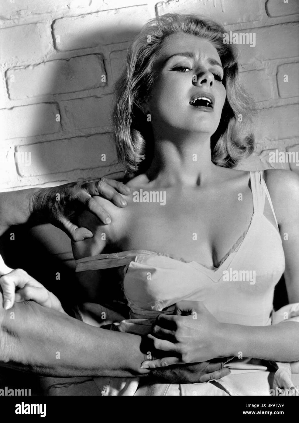 Inger stevens undressed collage girls sex