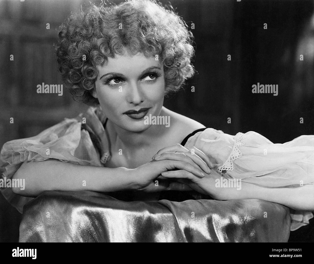 Swimsuit Anna Neagle (1904-1986) nude (42 pics) Ass, 2020, see through