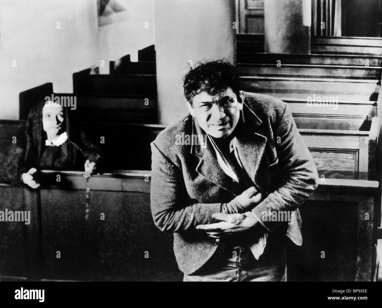 Watch Victor McLaglen (1886?959) video