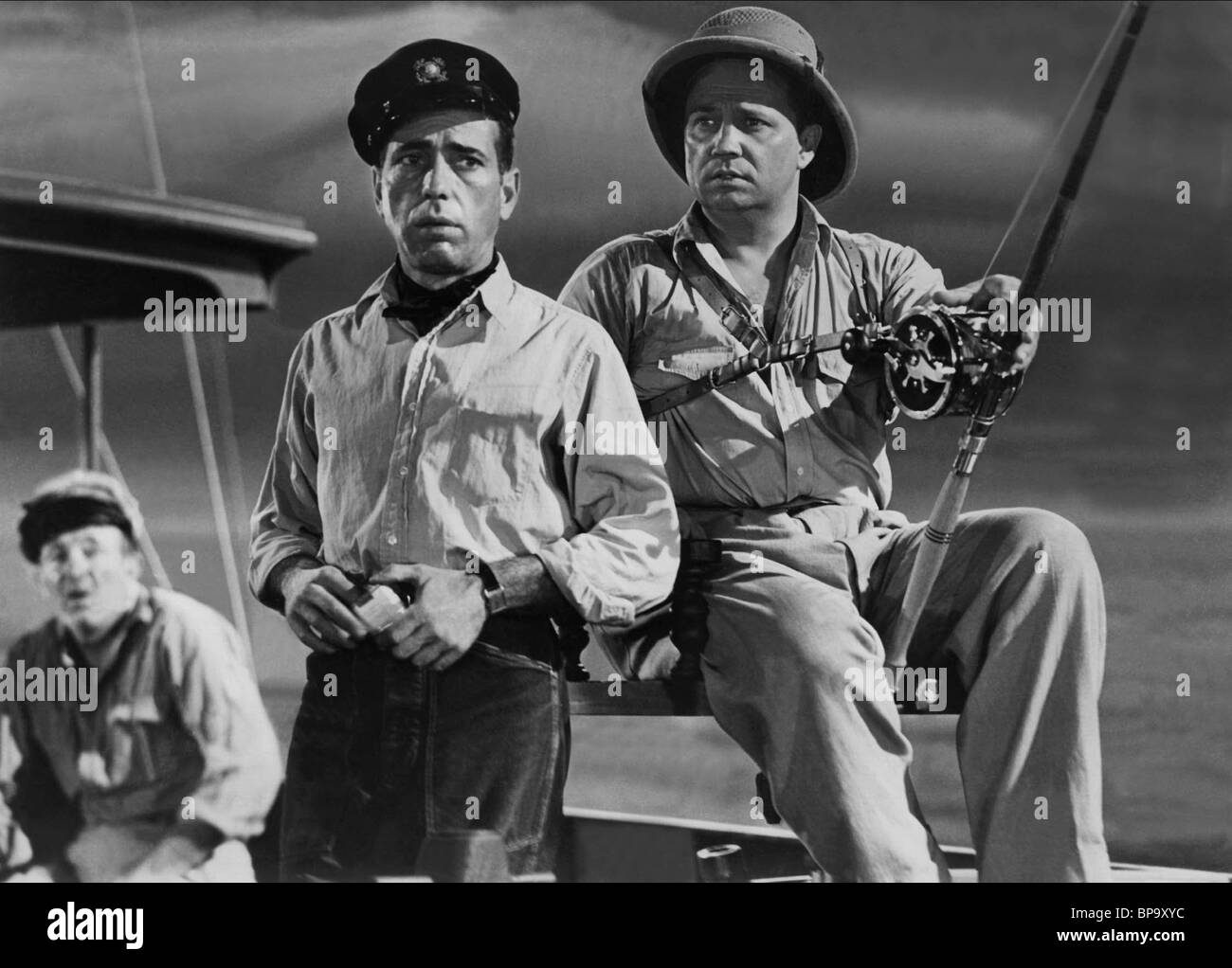 humphrey-bogart-to-have-and-have-not-1944-BP9XYC.jpg