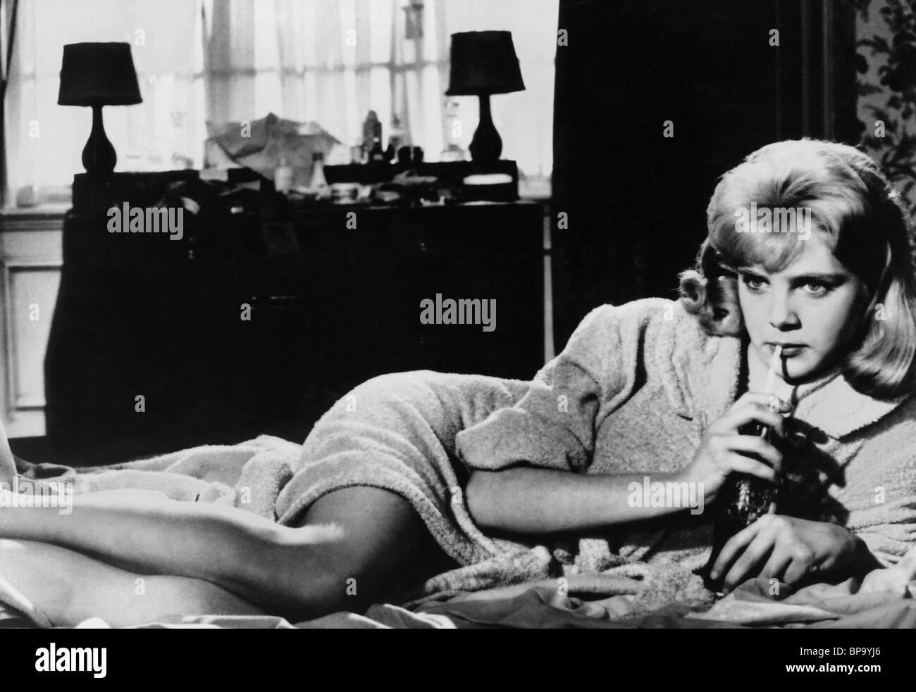 SUE LYON LOLITA (1962)