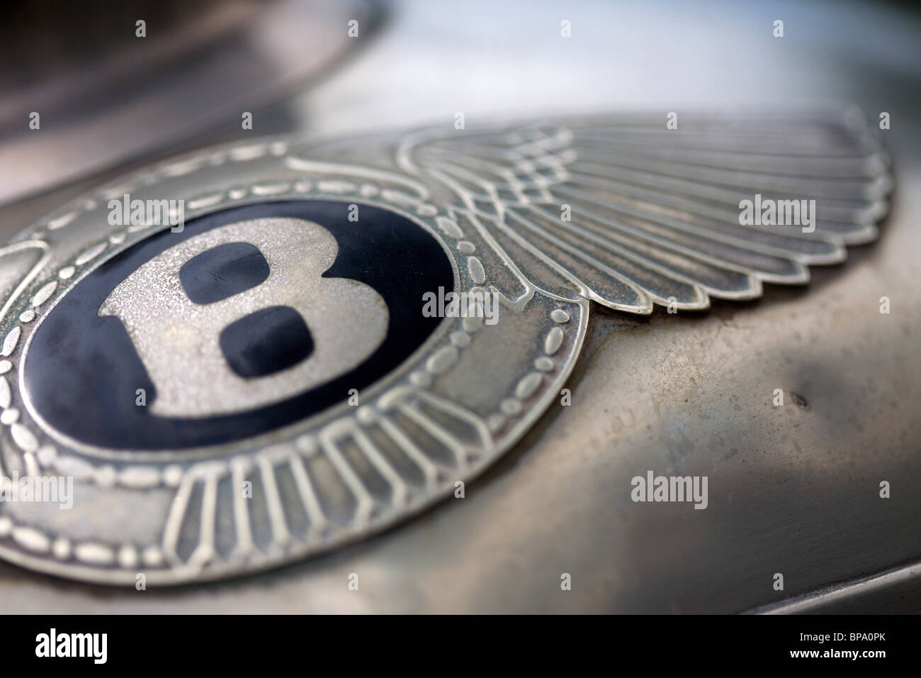 Bently Stock Photos & Bently Stock Images - Alamy on