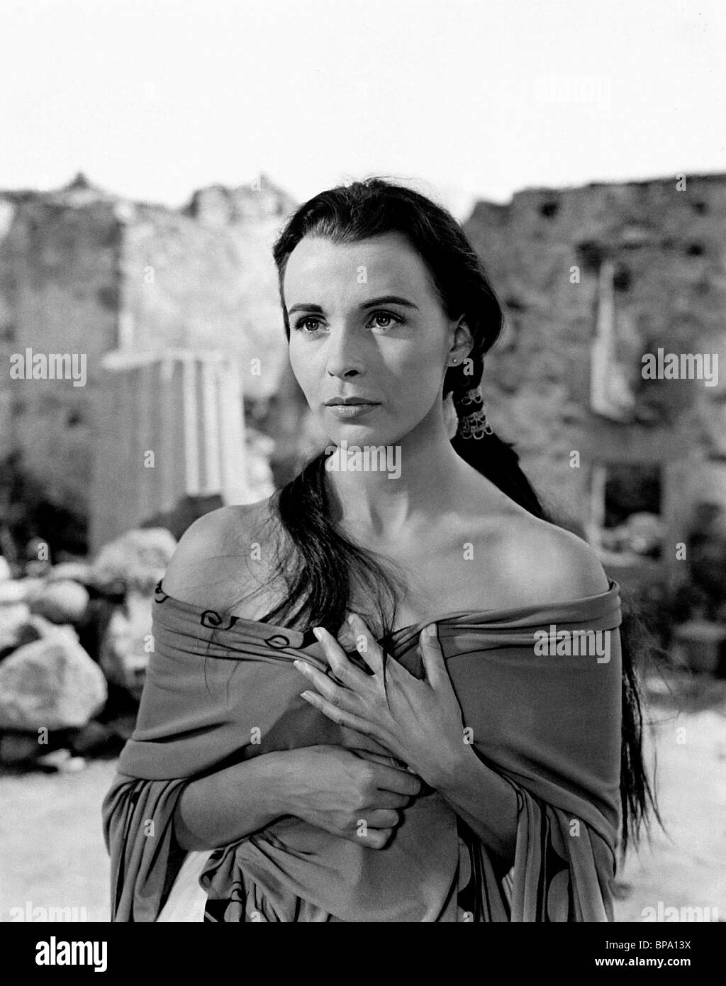 images Claire Bloom (born 1931)