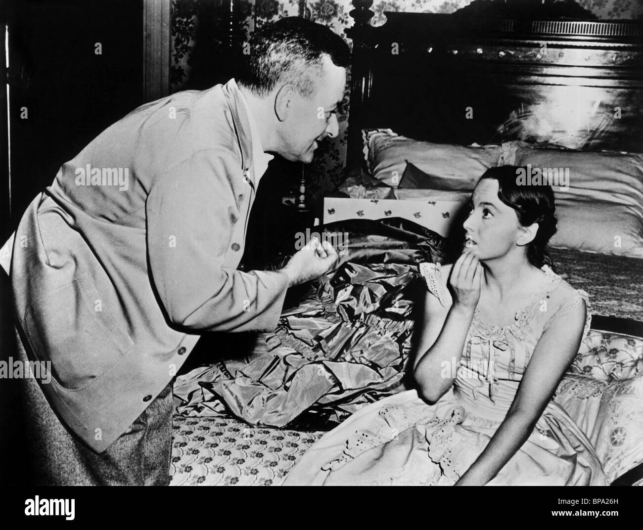 Download Film The Heiress 1949