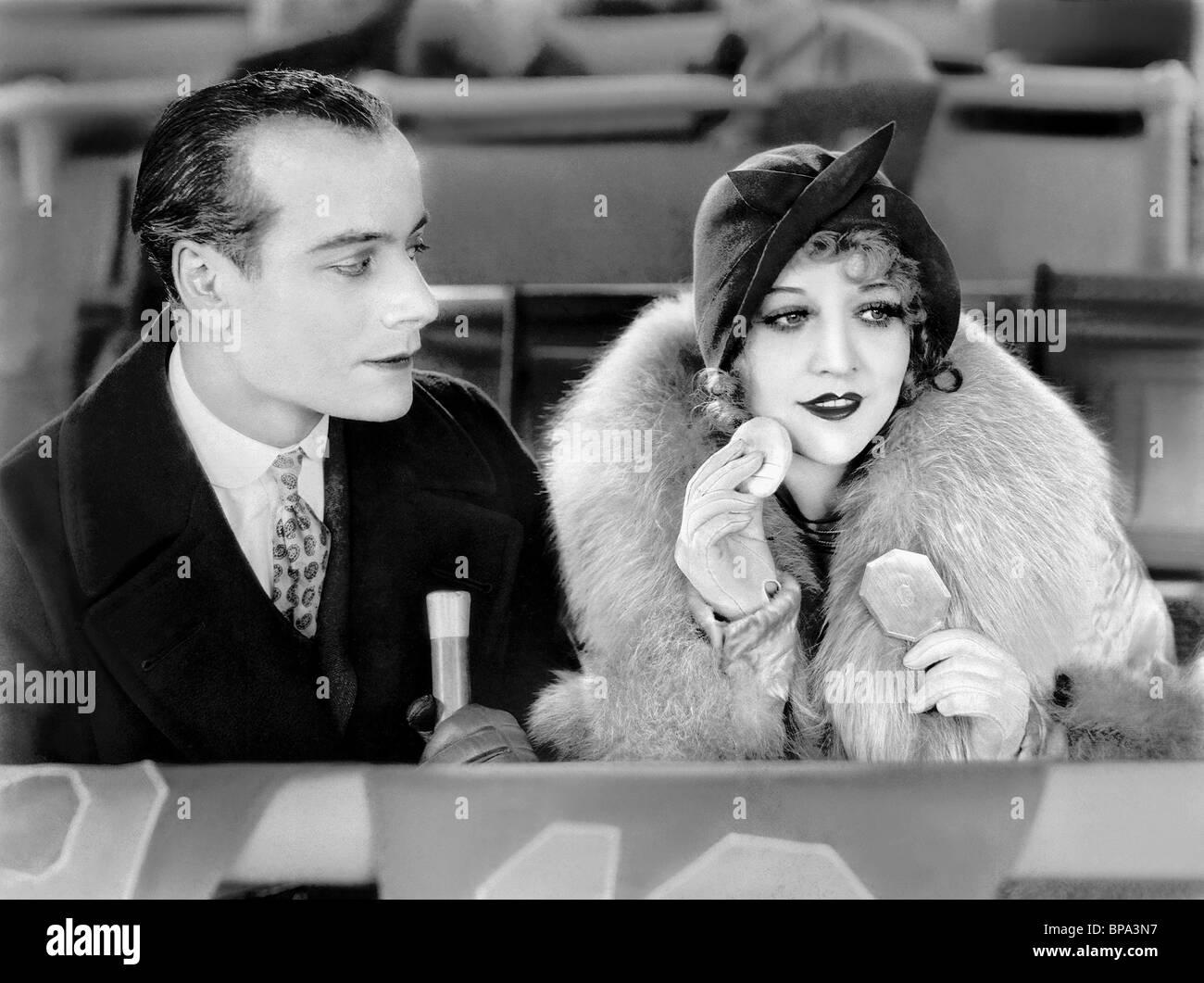 Kelly Paterniti Erotic tube Heidi Valkenburg,Bridget Turner (1939?014)