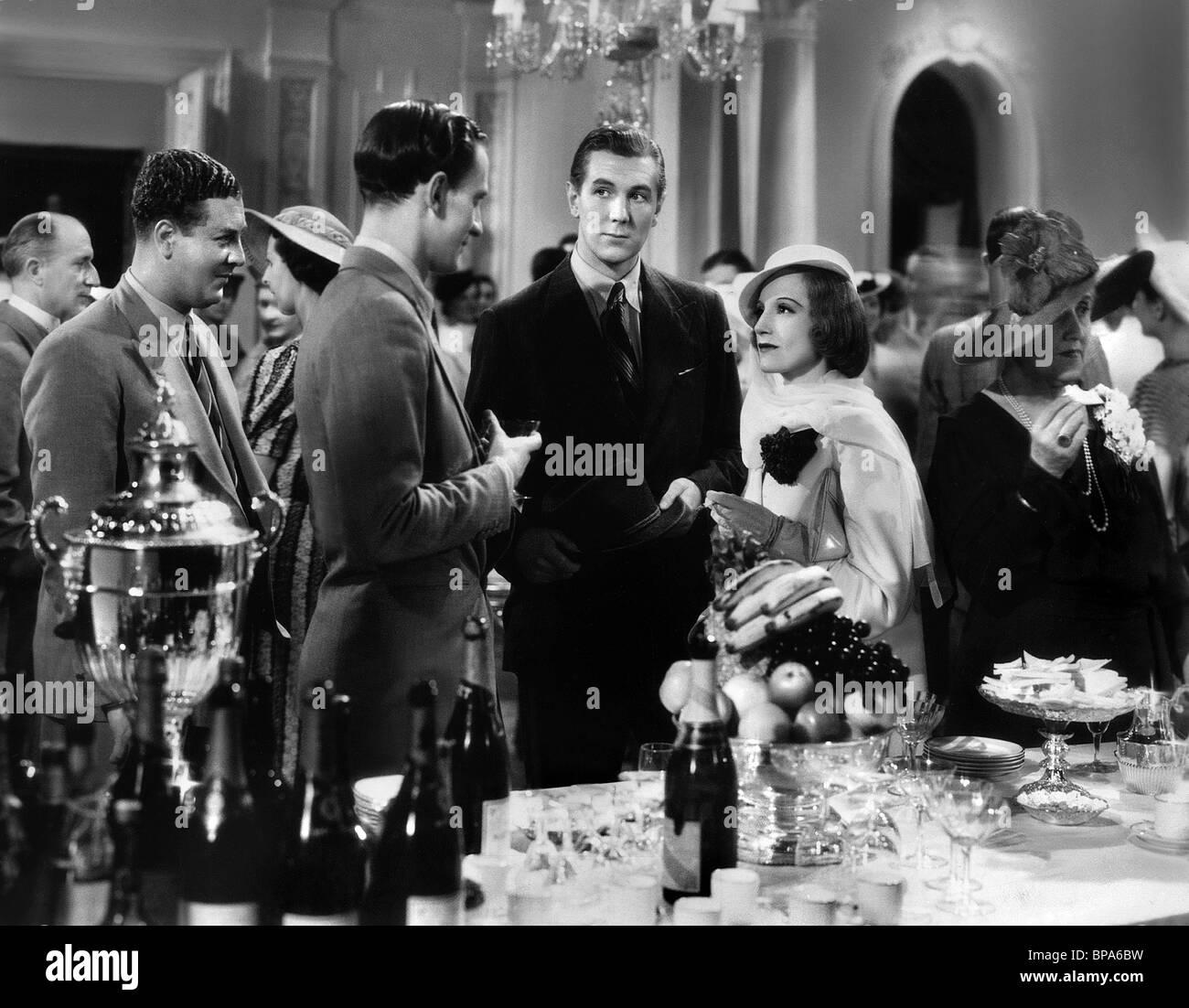 ELISABETH BERGNER A STOLEN LIFE (1937 Stock Photo: 30957357 - Alamy