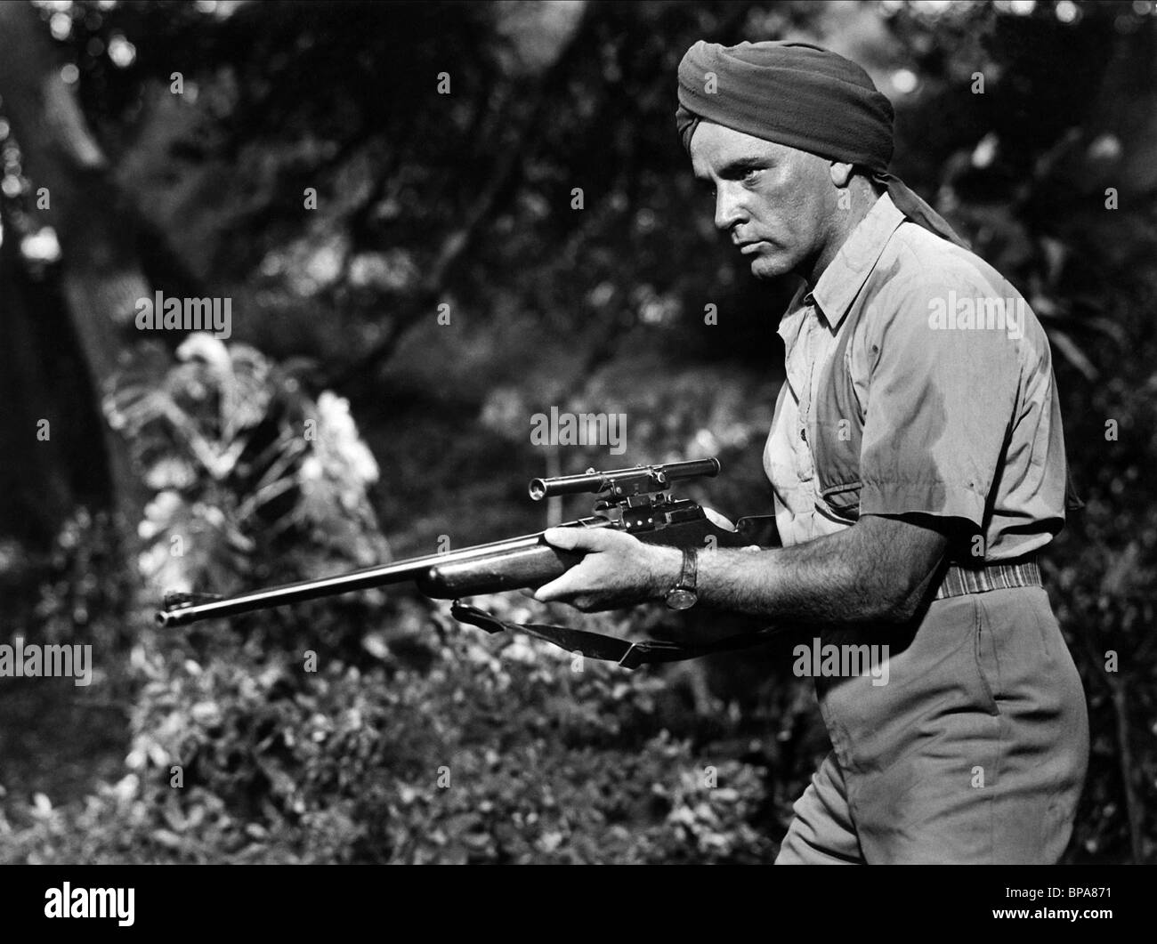 the rains of ranchipur 1955 download