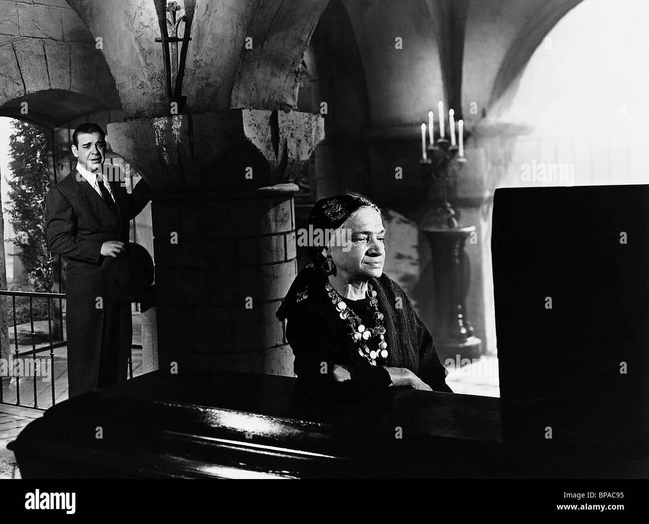 Watch Melai Cantiveros (b. 1988) video