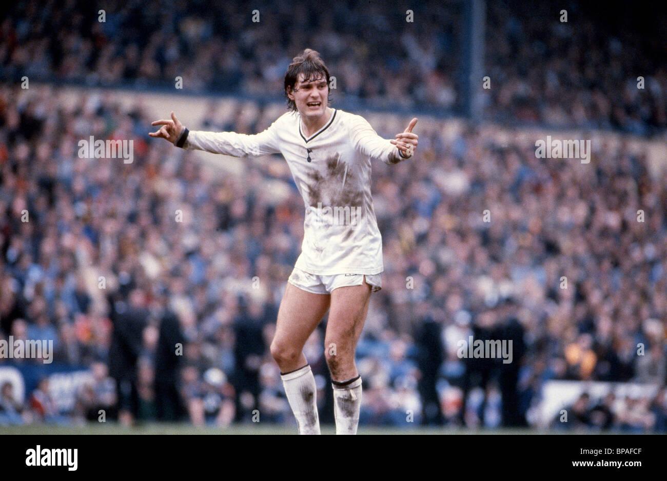Fa Cup Semi Final At Hillsborough Tottenham Hotspur V Wolverhampton Stock Photo Alamy