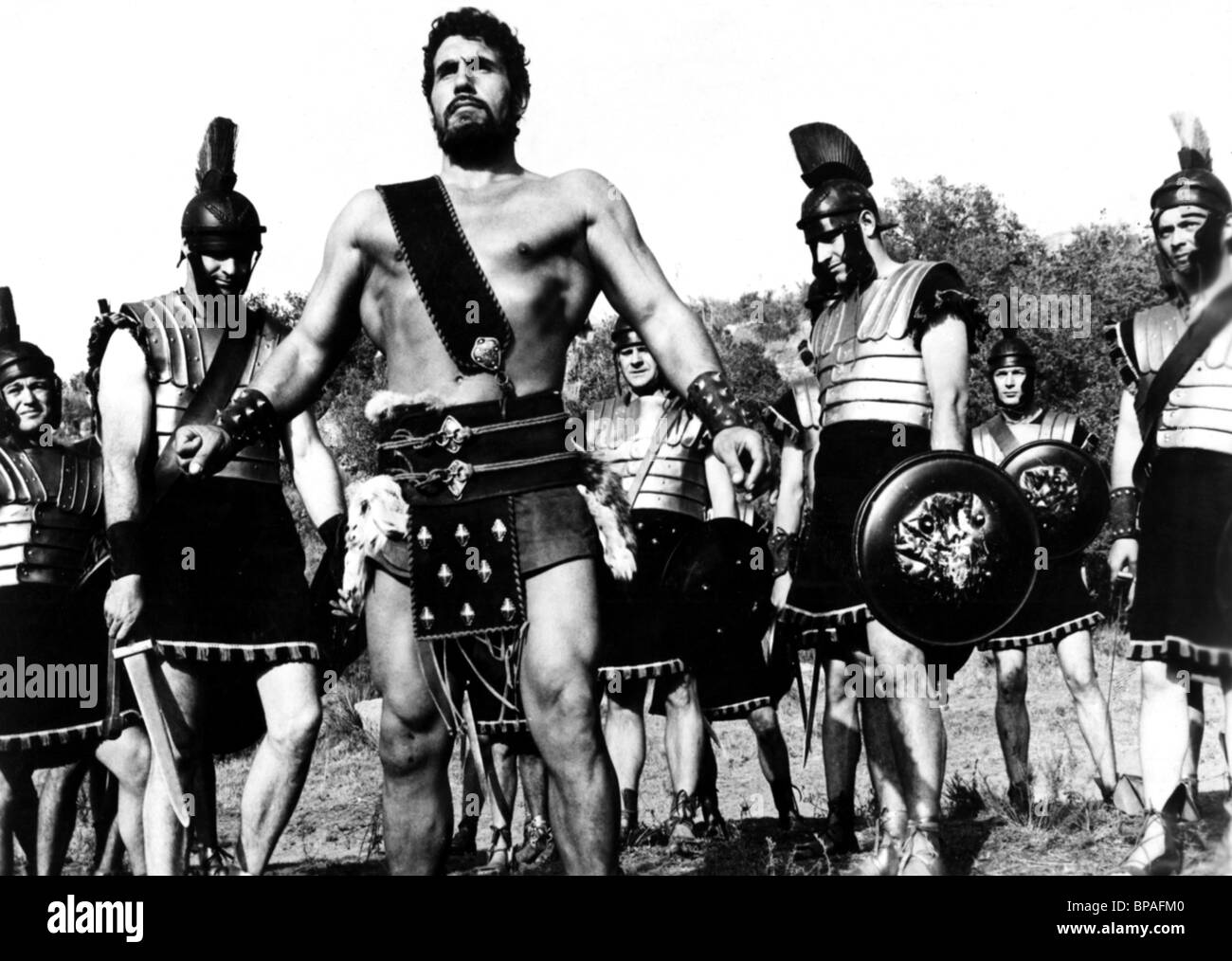 Swimsuit Veronica Sanchez nude (45 photo) Pussy, Instagram, braless