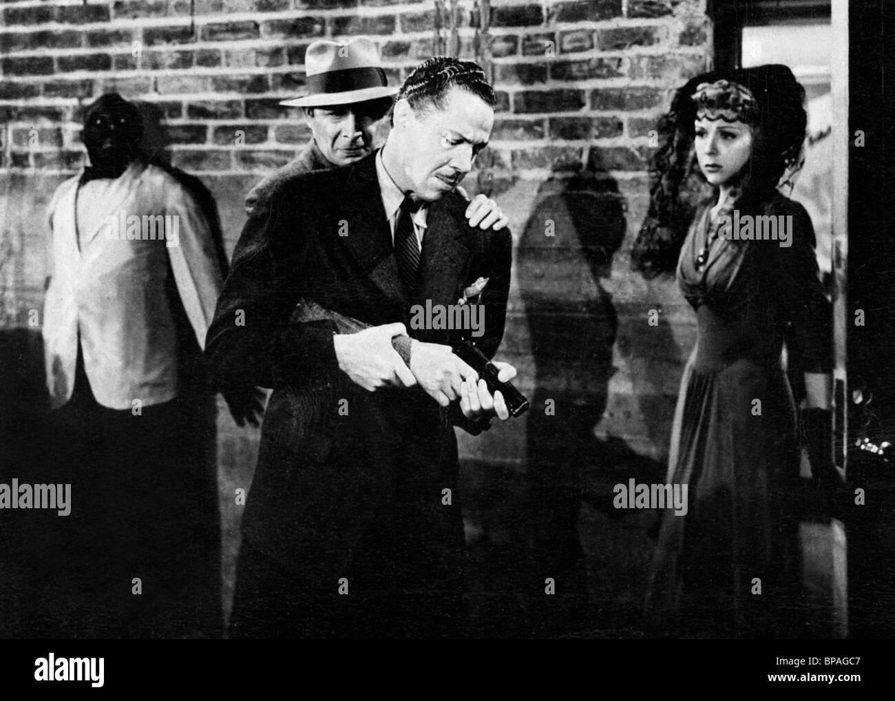 John Vernon,Pinky Amador (b. 1966) Porno video Stephanie Adams,Kay Hammond (American actress)
