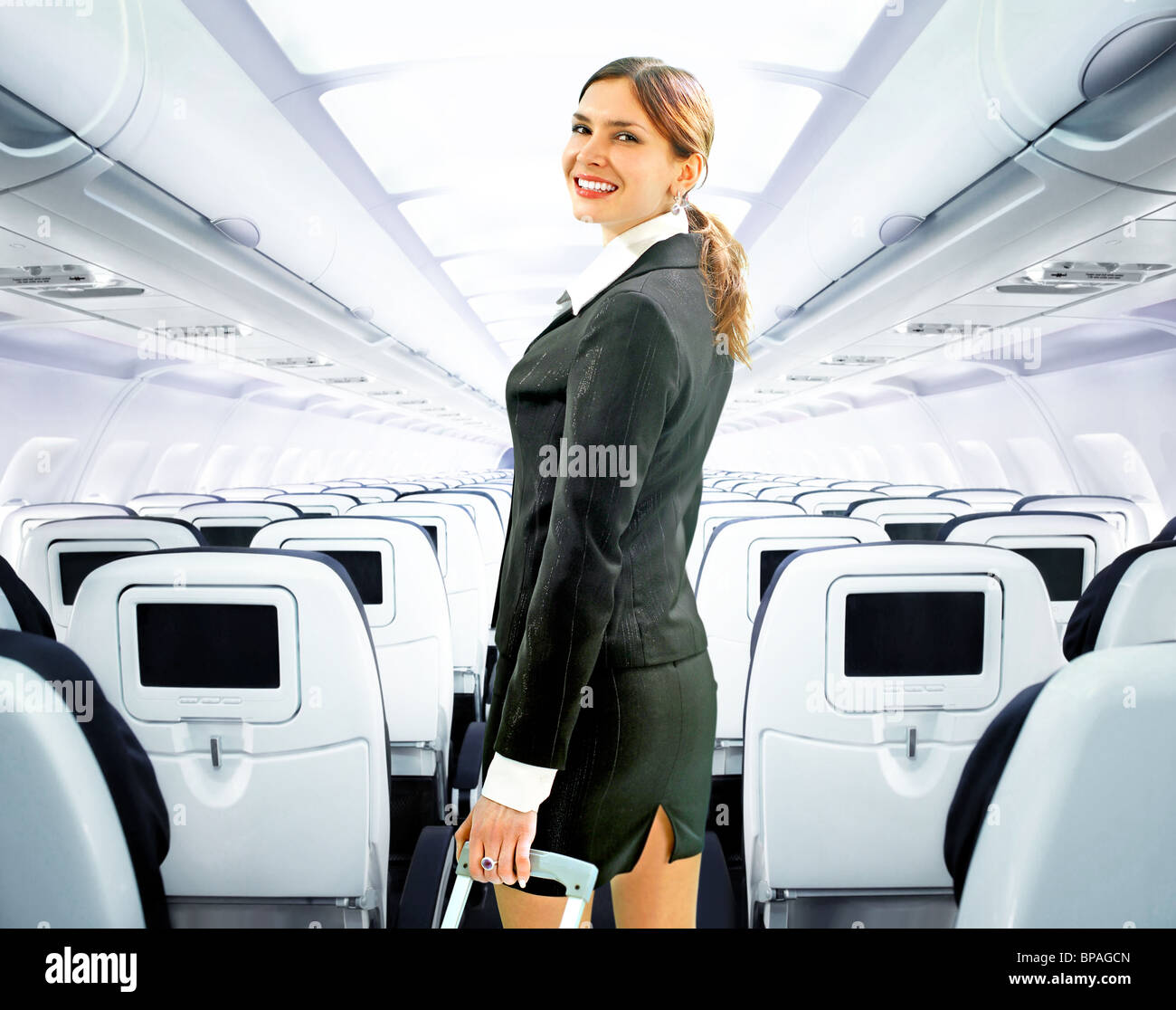 In Flight Catering Stock Photos & In Flight Catering Stock Images ...