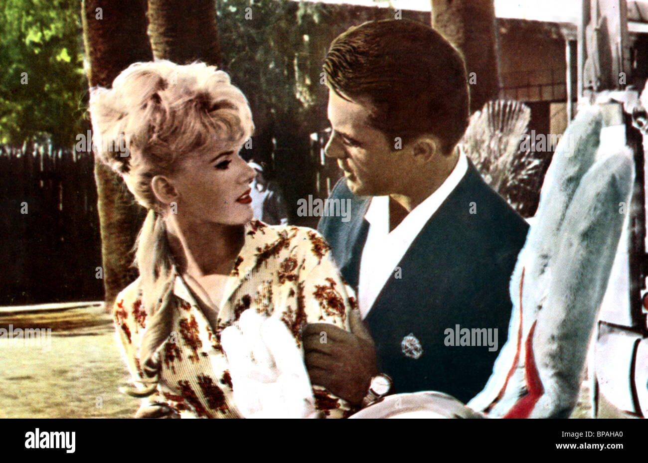 donahue divorced singles Troy donahue photos, including production stills, premiere photos and other event photos, publicity photos, behind-the-scenes, and more.