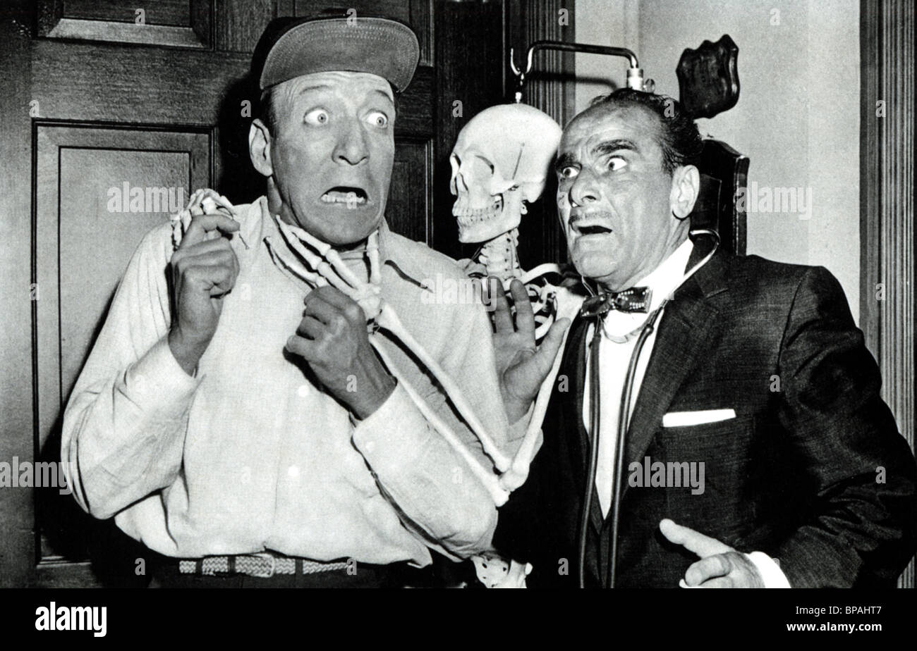 Huntz Hall High Resolution Stock Photography And Images Alamy Pour les articles homonymes, voir hall. https www alamy com stock photo huntz hall fritz feld up in smoke 1957 30966327 html