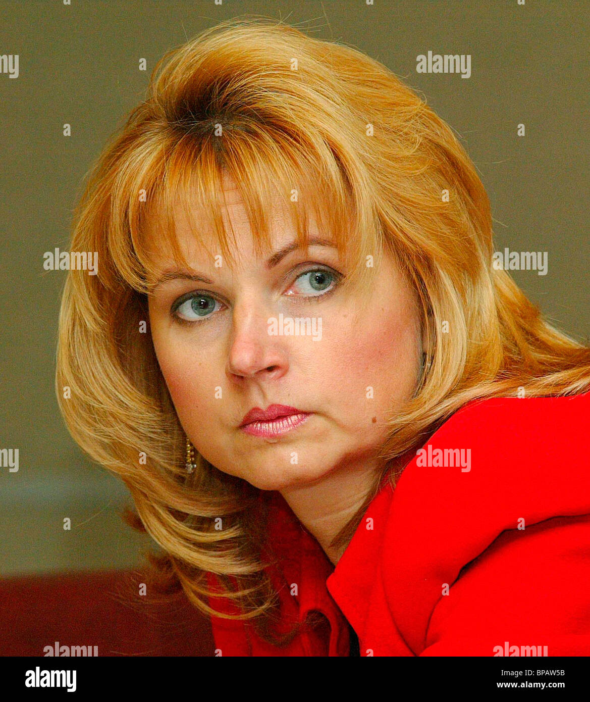 Tatyana Vasilyeva told about the health of her ill granddaughter 19.09.2017 21