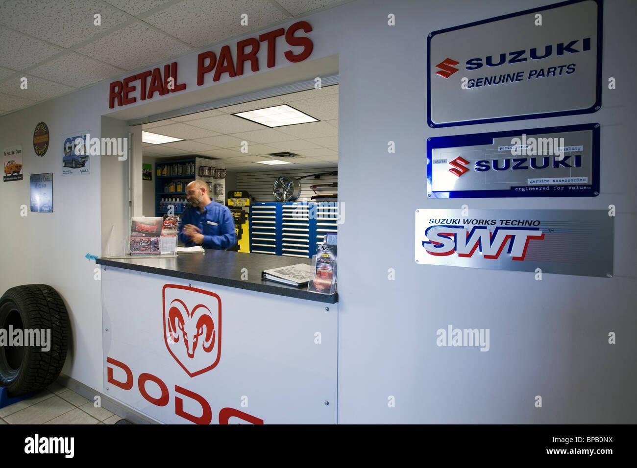 parts specials ram jeep dealer htm fox dealership service new contact chrysler dodge