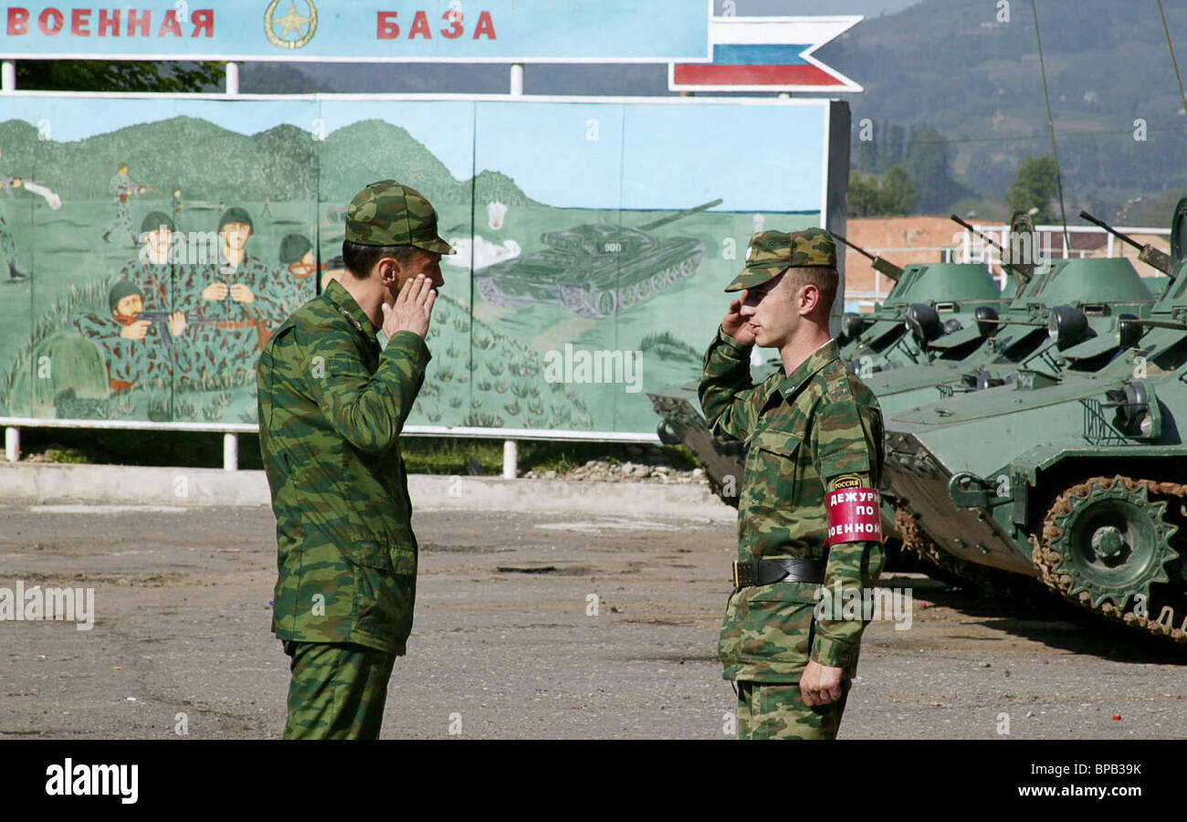 Russia and georgia are to hold talks on military bases withdrawal russia and georgia are to hold talks on military bases withdrawal from batumi and alkhalkalaki on may 23 publicscrutiny Gallery