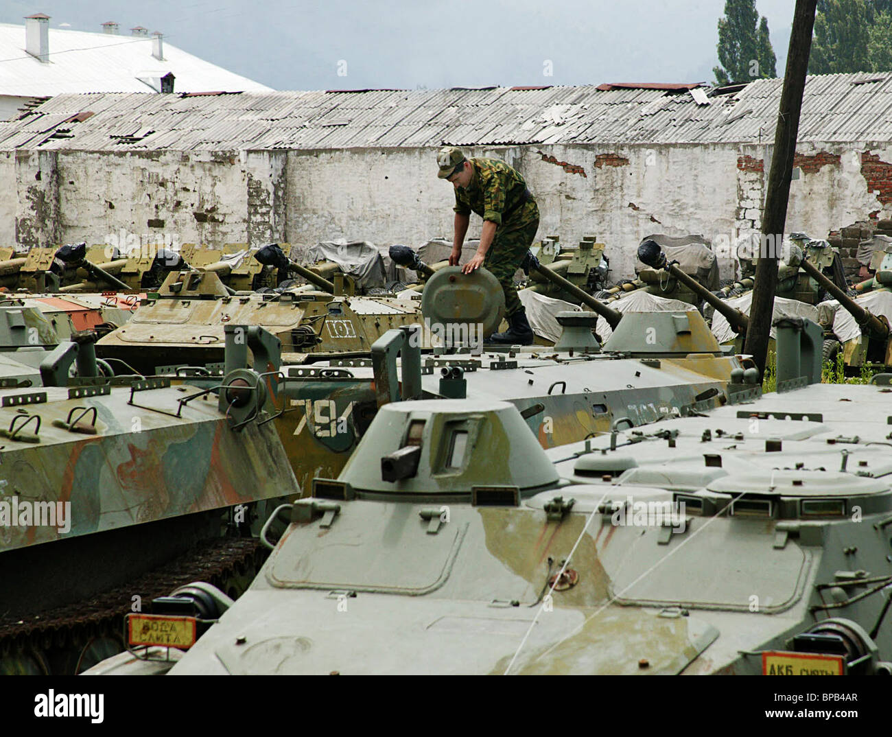 Russian military bases preparing for withdrawal from georgia stock russian military bases preparing for withdrawal from georgia publicscrutiny Gallery