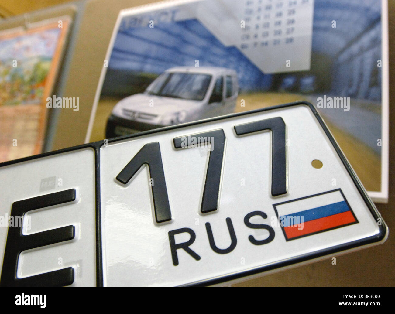 Police Numbers Stock Photos & Police Numbers Stock Images - Alamy