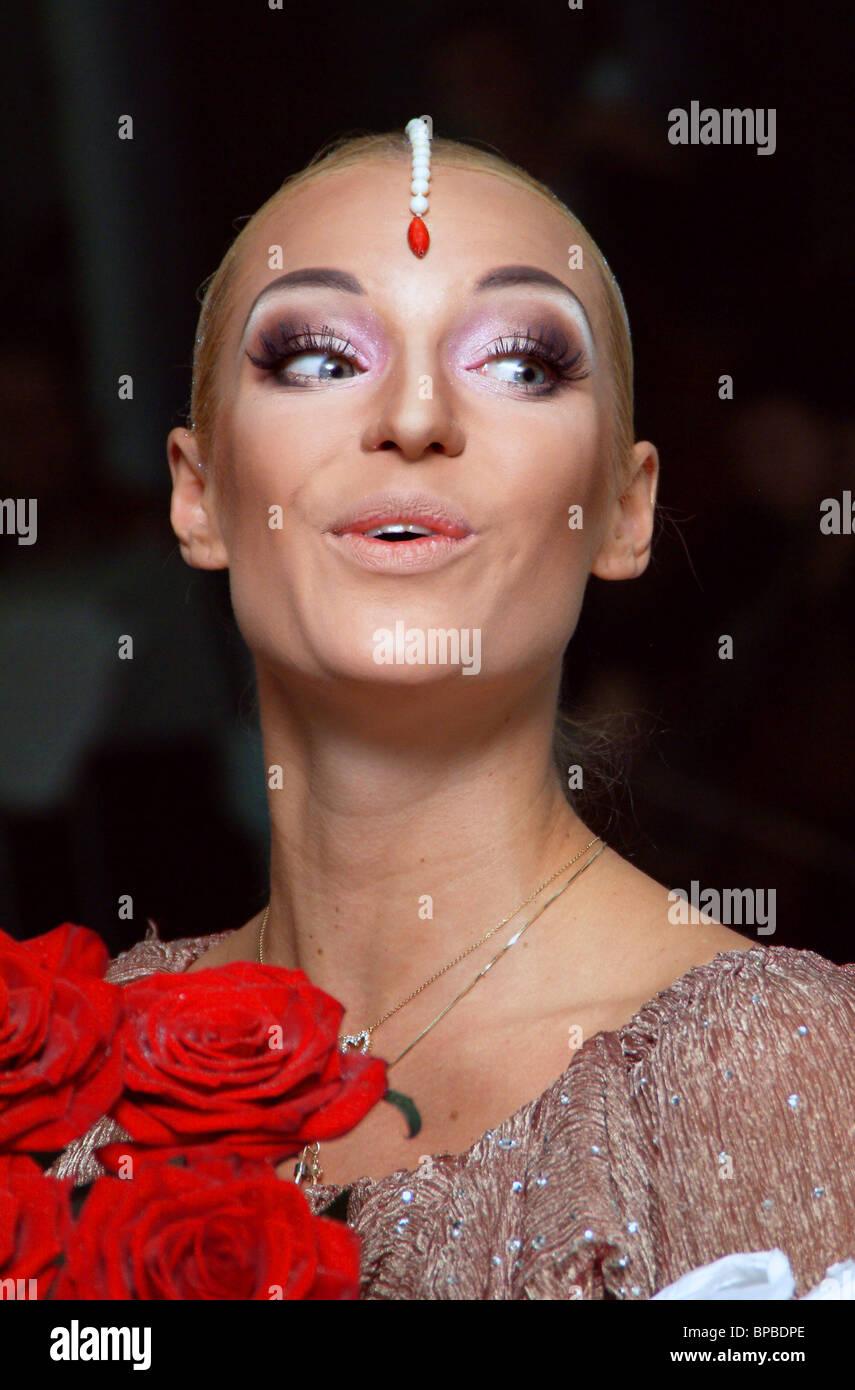 Hacked Anastasia Volochkova nude (77 photo), Sexy, Paparazzi, Selfie, lingerie 2020