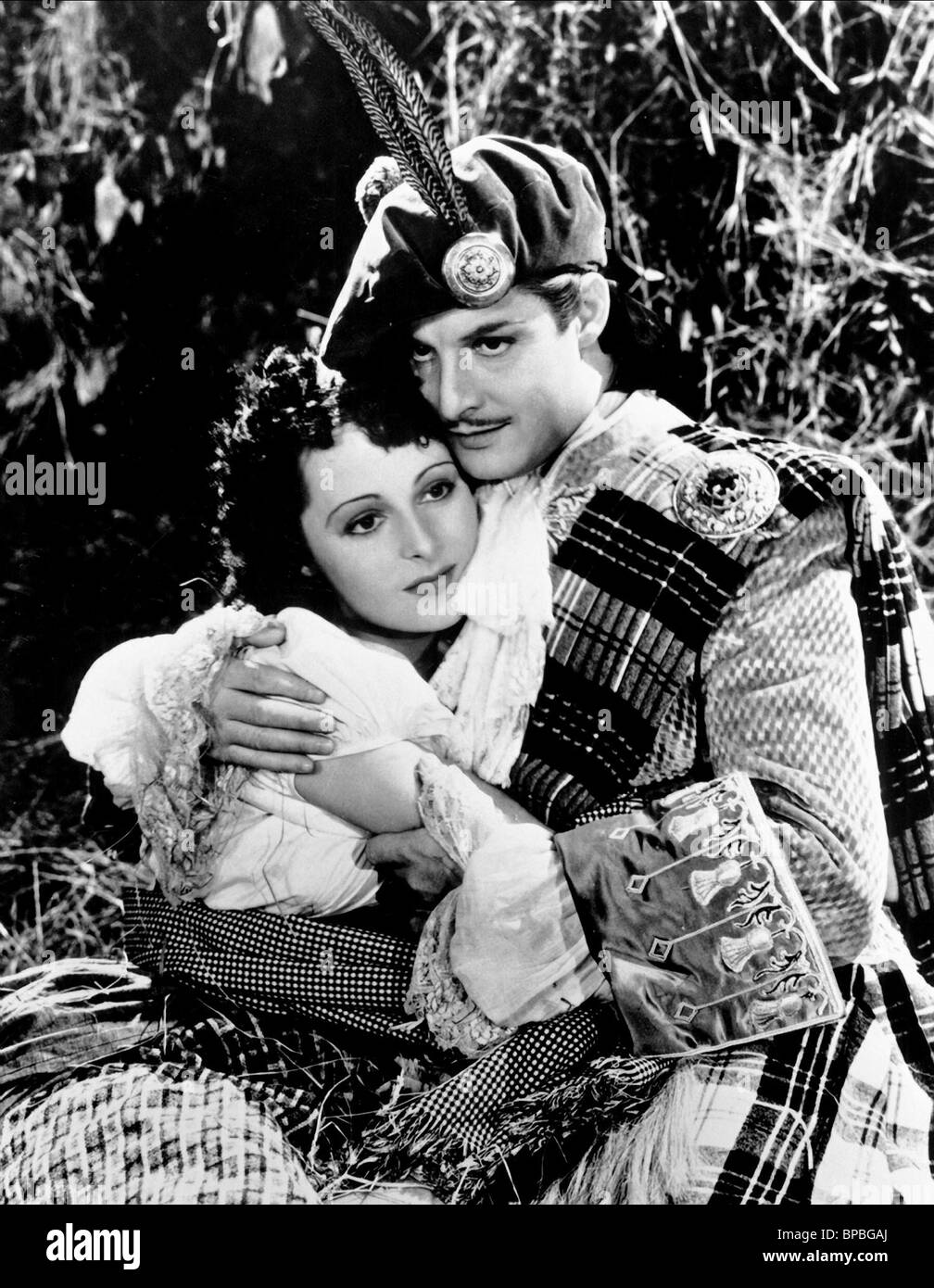 Watch Robert Donat (1905?958) video