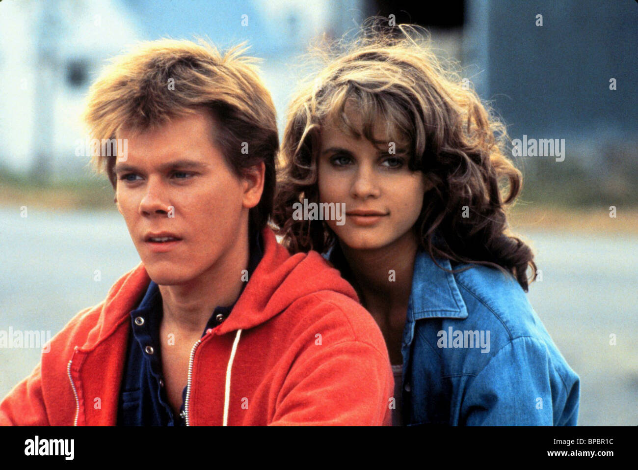 footloose 1984 francais