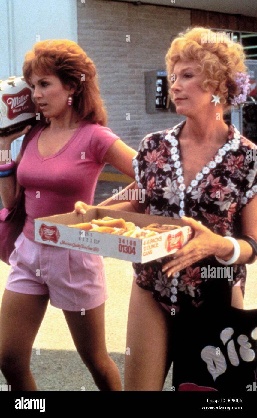 Lissa Endriga,Angel Locsin (b. 1985) XXX video Jan Wiley,Ariana Rodriguez