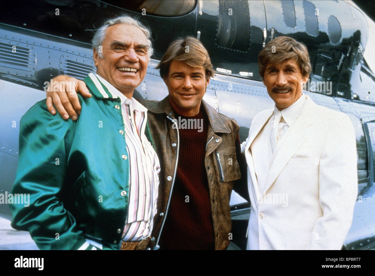 archangel from airwolf with Alex Cord on Pages also YmVsbCA0MzAgYWlyd29sZg moreover Airwolf 1985 Horn Of Plenty And Airwolf Ii furthermore Air Wolf Helicopter additionally Moffett 27s Ghost  episode.