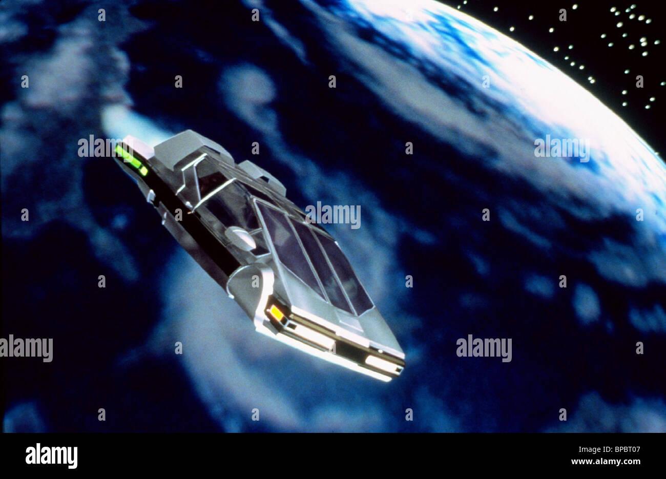 spacecraft-the-last-starfighter-1984-BPBT07.jpg