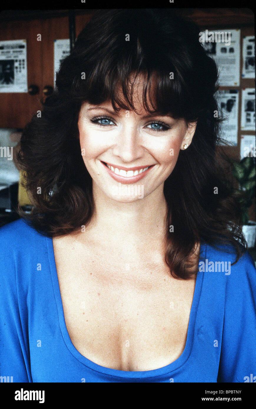 Wendy Fulton