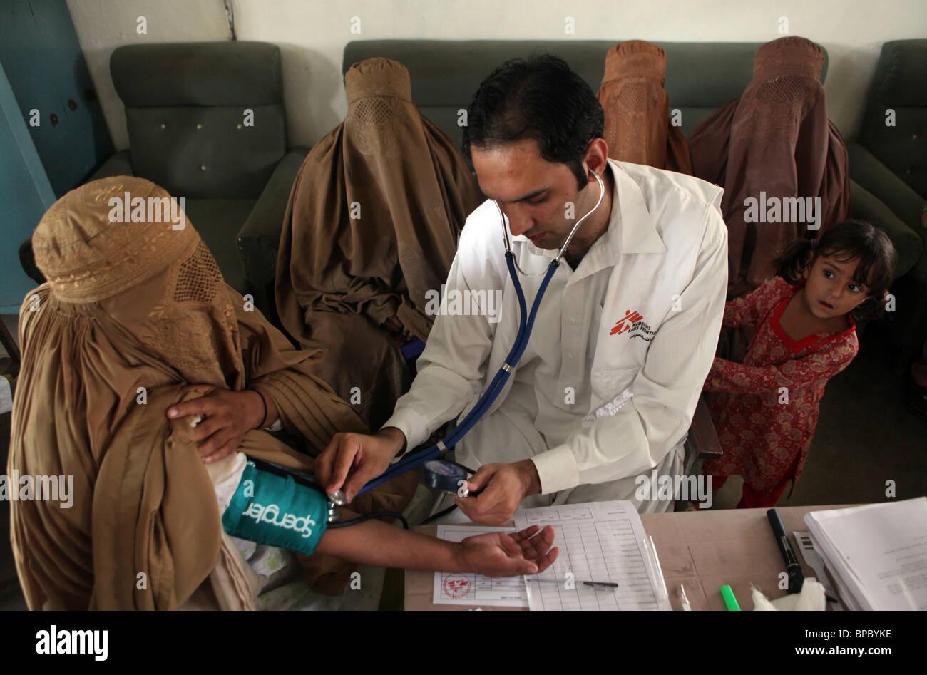 received extraordinary medical care - 650×428