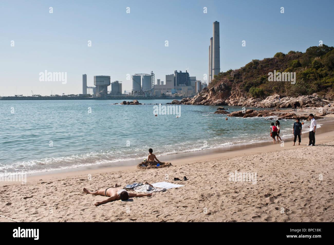 Beach hung Nude Photos 18
