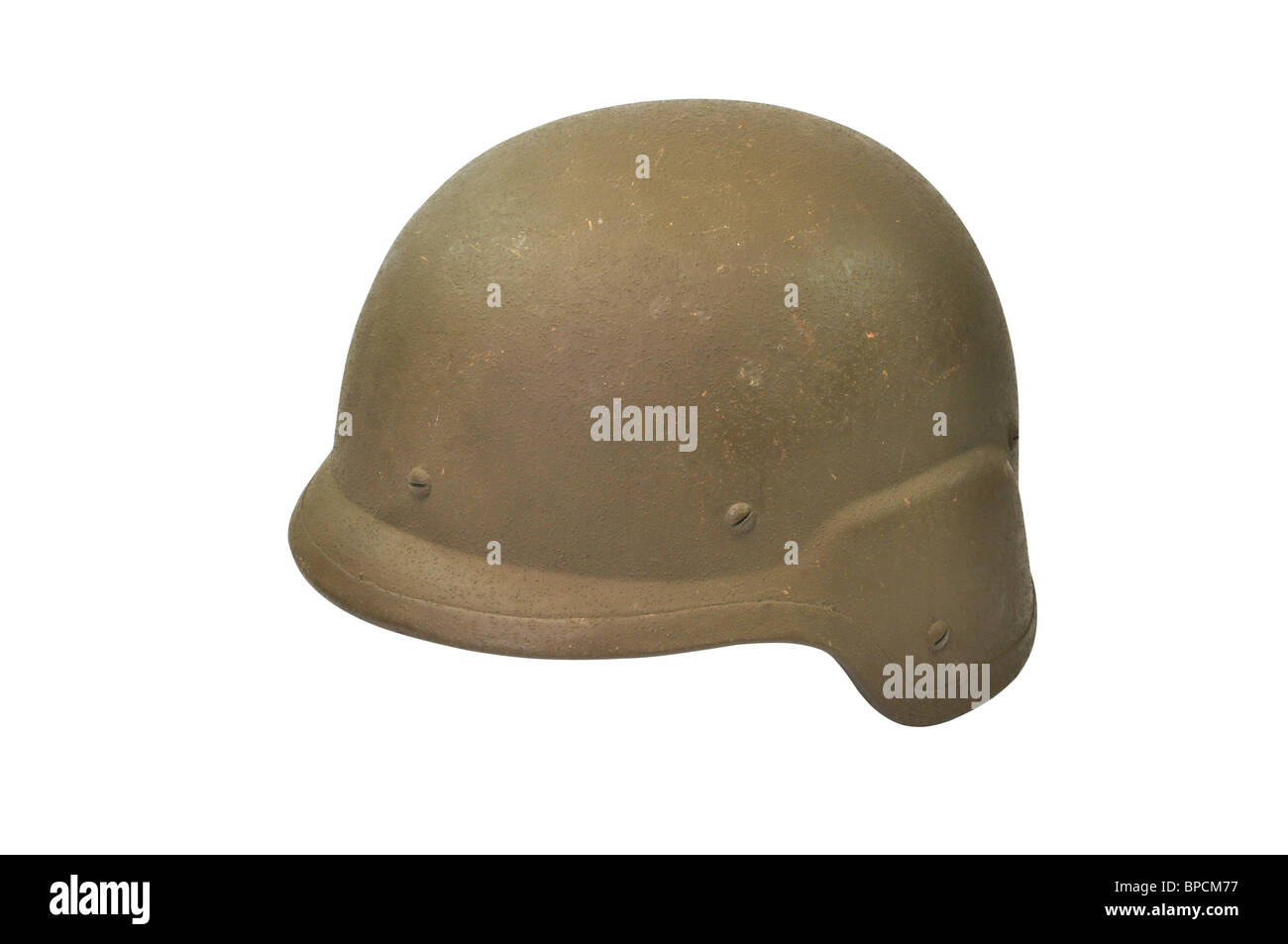 Barbed Wire All American Army Helmet Center Wiring Cable H07vk H07vu H07vr H05vk China House Kevlar Stock Photos Images Alamy Rh Com Drawing