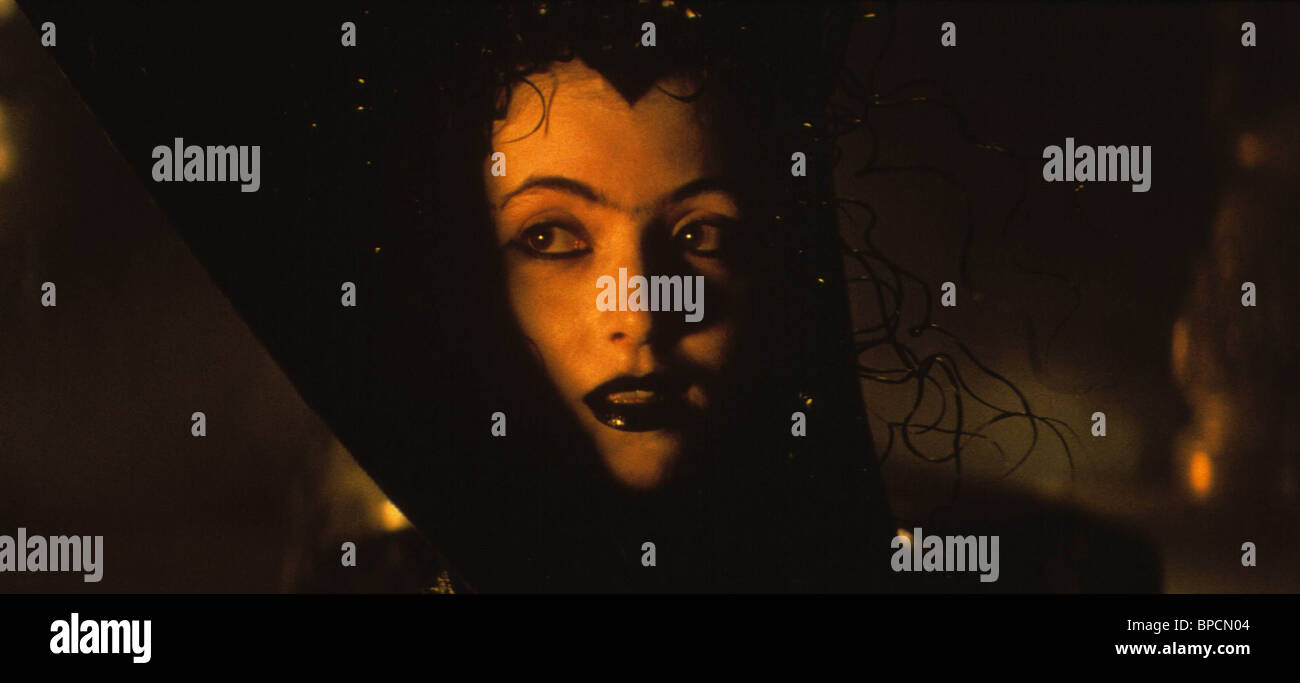 Legend 1985 Stock Photos Legend 1985 Stock Images Alamy