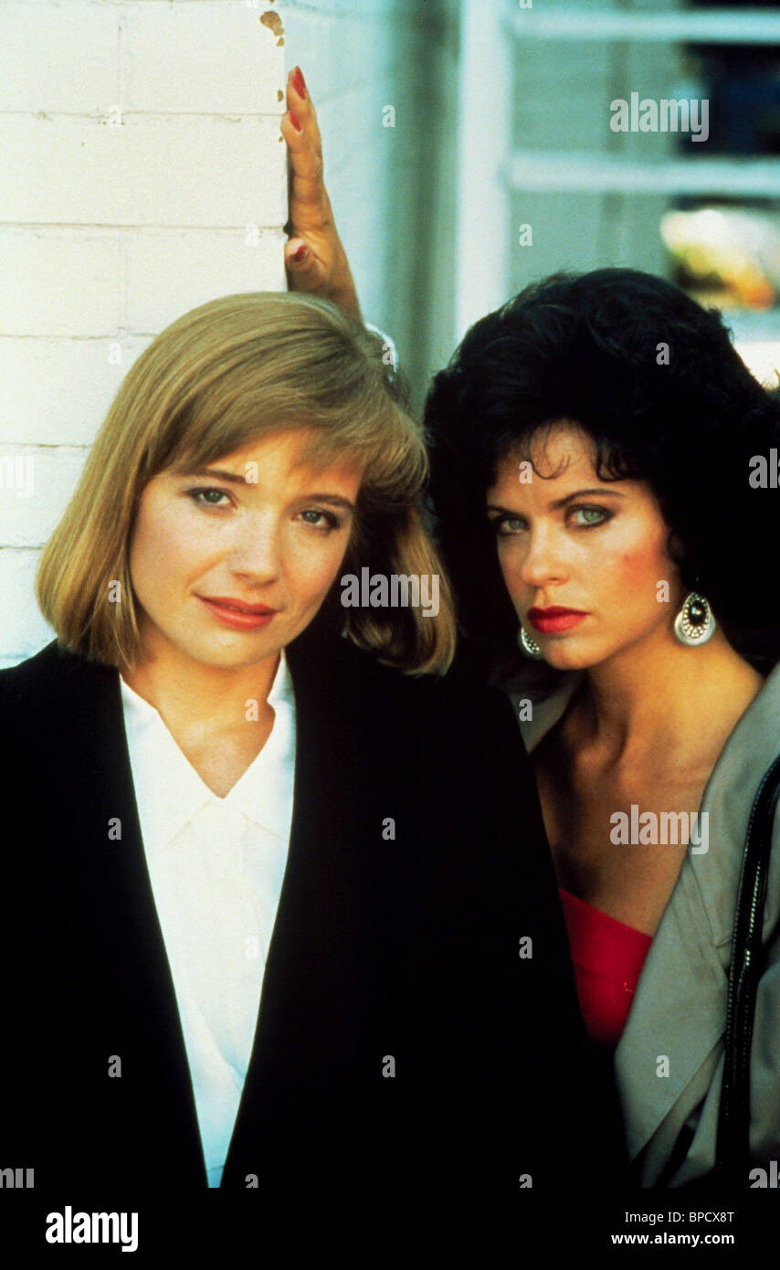 Tanna Frederick,Savanna Samson Erotic movies Andrea Howard,Alyssa Alano (b. 1987)