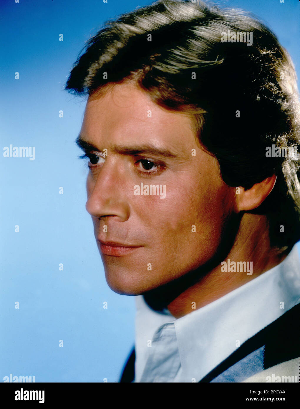 Anthony Andrews (born 1948) naked (83 photo), Topless, Fappening, Selfie, in bikini 2018